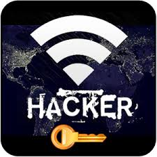 wifi apk hacker wifi password hacker prank apk for windows phone android
