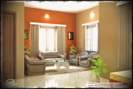 kerala style home interior designs appealing interior design ideas for small homes in kerala on