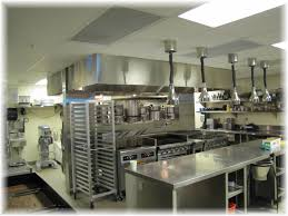 pacific stainless products nationwide installation services overview