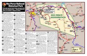Native American Tribes Map Native American Heritage U S Senator Mike Crapo Of Idaho