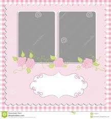 indesign template greeting card blank card template pchelovod tk