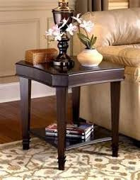 round accent table decorating ideas temasistemi net accent table decorating ideas pilotproject org