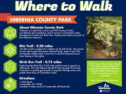 Pennsylvania Wmu Map by Hibernia Park Chester County Pa Official Website