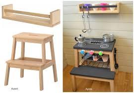 fabriquer une cuisine enfant fabriquer cuisine enfant cheap merveilleux fabriquer cuisine bois