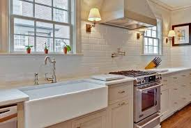 backsplash in the kitchen 7 kitchen backsplash ideas for a stunning kitchen design