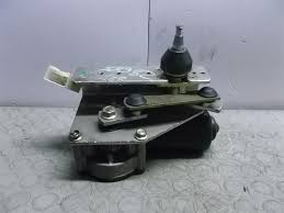 Microcar Mgo Usata by Motorino Tergi Anteriore Microcar Ligier Usato 140930000057