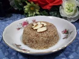 norwegian wedding cake recipe almond paste wedding cake ideas