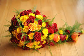 wedding flowers melbourne wedding flowers melbourne wedding flowers etc