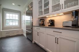 Custom Kitchen Cabinets Nj Pantry Cabinet Custom Pantry Cabinets With Kitchen Cabinet Trends