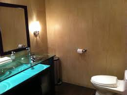 redo bathrooms on a budget bathroom fixtures8 bathroom design