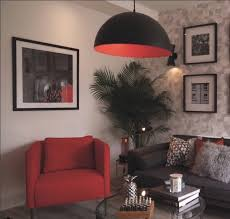 how to decorate living room walls shanahan paints shanahanpaints1 twitter