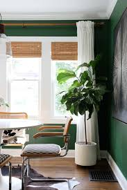 Green Dining Rooms by 607 Best Dining Images On Pinterest Dining Room Kitchen And