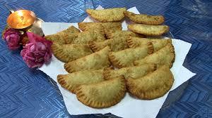 cuisine mauricienne recettes divali recette de gâteau patate