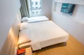 Comfort Hotel Singapore Summer View Hotel Singapore 2017 Reviews U0026 Hotel Booking