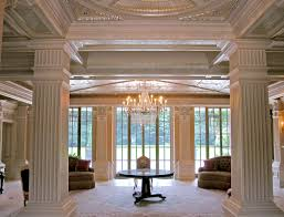 ambani home interior interior design mukesh ambani home interior mukesh ambani home