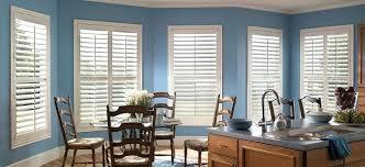 kitchen window shutters interior awful custom made shutters plus shutters custom plantation shutters