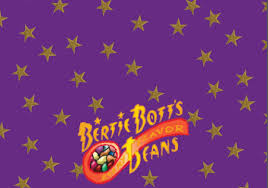 where to buy bertie botts bertie botts beans spray paint and a notebook