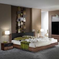 schlafzimmer wandfarben beispiele schlafzimmer farbideen phenomenal braune wandfarbe schlafzimmer