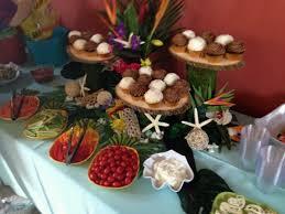 how to set up a buffet table how to setup a stunning food buffet fun stuff custom parties