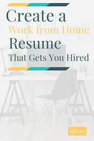 Resume Blast Service Free Resumes Online For Employers Resume Template And