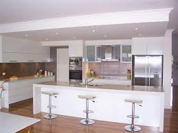 Australian Kitchens Designs Top Six Tips For Selecting The Best Tiles For Your Kitchen
