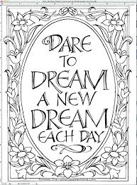 quote coloring pages printable best ideas on sayings