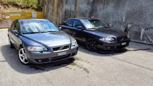 volvo trak volvo s60r black u0026 grey volvo s60 r u0026 other cars pinterest