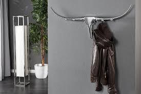 design mã bel designer garderoben mã bel 100 images 57 best wohnen garderobe
