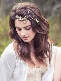 gold hair accessories goldhairaccessories 1 jpg
