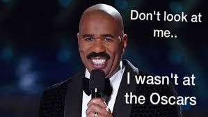 Oscar Memes - fun 2018 oscar memes kbee fm