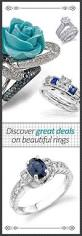 591 best jewelry watches sunglasses images on pinterest