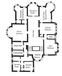 the masque of the red death floor plan 549 best residential architecture images on pinterest architecture