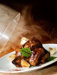hubert cuisine fleur ishing the evolution of hubert keller s mandalay restaurant