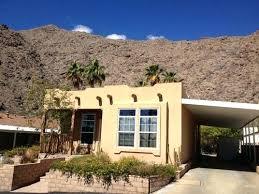 adobe style home manufactured homes palm springs hawkesandmehnert com