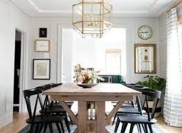 broyhill formal dining room sets astonishing broyhill formal dining room sets images ideas house