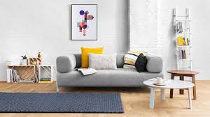Reasonably Priced Home Decor by Where To Shop For Home Goods And Furniture Online Racked