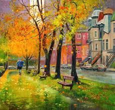 imagenes animadas de otoño 32 imágenes animadas hojas de otoño 1000 gifs los mejores gifs