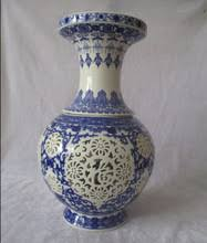 Classic Vases Compare Prices On White Ceramic Vase Online Shopping Buy Low