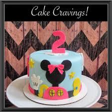 gallery cakecravings biz