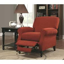 Greycork Designs High Quality Furniture by Ergonomic Living Room Chairs Massage Chairs Youll Love Wayfair