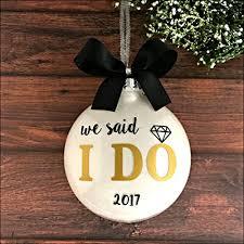 wedding ornament 2017 wedding ornaments