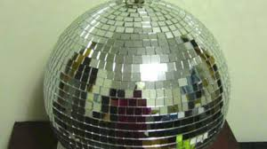 disco for sale disco balls for sale from mini to small or large shiny rotating