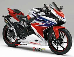 honda cbr 150r price in india 2017 honda cbr250rr cbr300rr coming for the r3 ninja 300 rc390