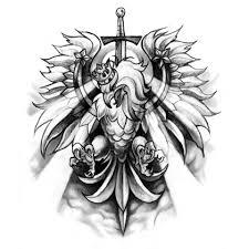custom tattoo designers create my tattoo t h c i n k women