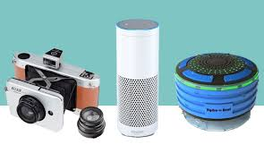 cool gadget gifts 25 tech gadgets for women so far in 2018 cool new gadget reviews