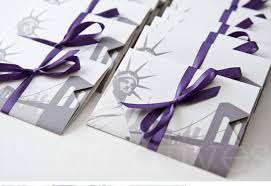 wedding invitations new york wedding stationery wedding jb creatives jb creatives
