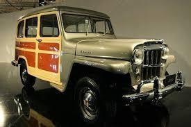 jeep station wagon 2018 jeep station wagon 1946 10 photos car hd wallpapers