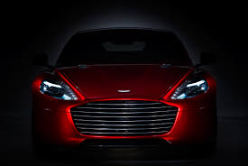 aston martin rapide s reviews review aston martin rapide s 2017 cars u0026 boats gcc europe