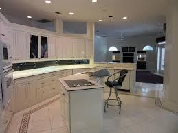 Ocala Luxury Homes by 5915 Sq Ft Ocala Luxury Home For Sale U2013 Ohp1323 U2013 Ocala Horse