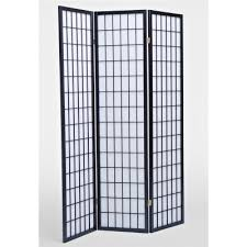room divider u0026 folding screen collection for a distinctive interior